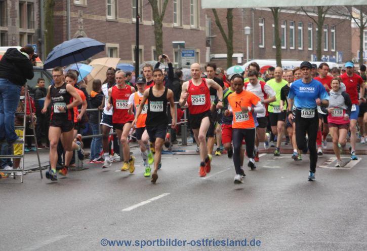 www.sportbilder-ostfriesland.de